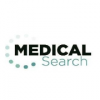Medical Search International!