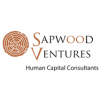 Sapwood Ventures