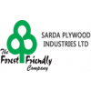 Sarda Plywood Industries