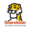 Sharekhan Financial Services Pvt Ltd