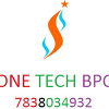 MonsterOne Tech BPO