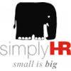 SimplyHR Solutions LLP