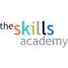 Skills Academy Pvt Ltd