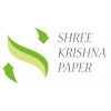 Shree Krishna Paper Mills & Industries Ltd