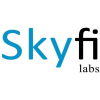 Skyfi Education Labs Pvt. Ltd