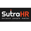 Sutra Services Private Limited
