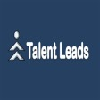 Talent Leads HR Solutions Ltd