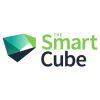 The Smart Cube