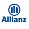 Bajaj Allianz General Insurance Co Ltd