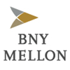 Bank of New York Mellon Corporation