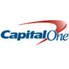 CAPITAL ONE FINANCIAL SERVICES CLIENT