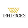 Trelleborg Automotive USA