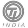 Tube Investments of India
