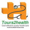 Anvita Tours2Health Pvt Ltd
