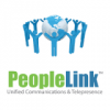Peoplelink Unified Communications Pvt Ltd