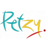 Petzy India Pvt Ltd