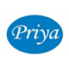 Priya IT & HR Solutions