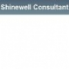 Shinewell Consultants