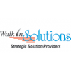 Walk In Solutions