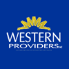 Western Service Provider