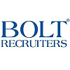 Boltrec Pvt.Ltd