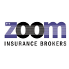 Zoom Insurance Brokers Pvt Ltd