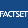 FactSet Systems India Pvt Ltd.,