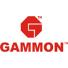 Gammon India limited