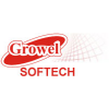 Growel Softech Limited</strong>