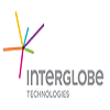 Interglobe Enterprises Limited</strong>