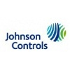 Johnson Controls (I) Pvt Ltd