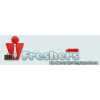 Top Notch Infotronics (India) Pvt Ltd