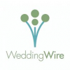 WeddingWire, Inc