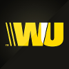 Western Union Holdings, Inc.