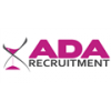 ADA Recruitment Solution