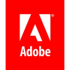 Adobe Systems India Pvt. Ltd.