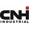 CNH Industrial India Pvt. Ltd