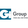 Client of GI Group India