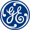 GE India Industrial Private Limited