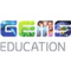 GEMS Education Solutions India Private Limited