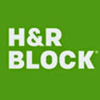 H&R Block India Pvt. Ltd.
