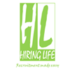 HiringLife Hiring For HiringLife