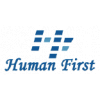 Human First Consulting Pvt. Ltd.