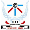 Indian Institute of Information Technology-Allahabad