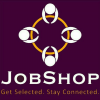 JobShop Consulting Hiring For JobShop Consulting