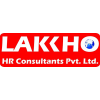 Lakkho HR Consultants Private Limited