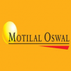 Motilal Oswal Financial Servies Limited