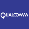 Qualcomm india pvt ltd.