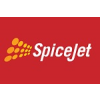 SpiceJet Limited
