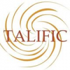 Talific Consulting Services Pvt. Ltd.